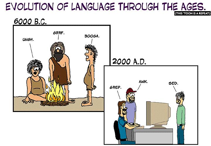 evolution of language through memes Hi, i'm doing a literature review of internet memes and ideology through media, but want to incorporate a place for further research on internet memes and political ideologies (still vague) is there any research on political topics in internet memes.