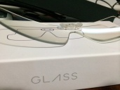 google-glass-lenses