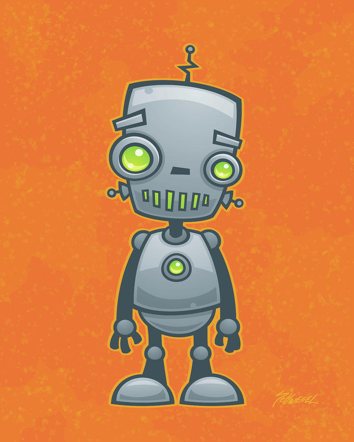 robots are reading your resume  u2013 tal group  inc