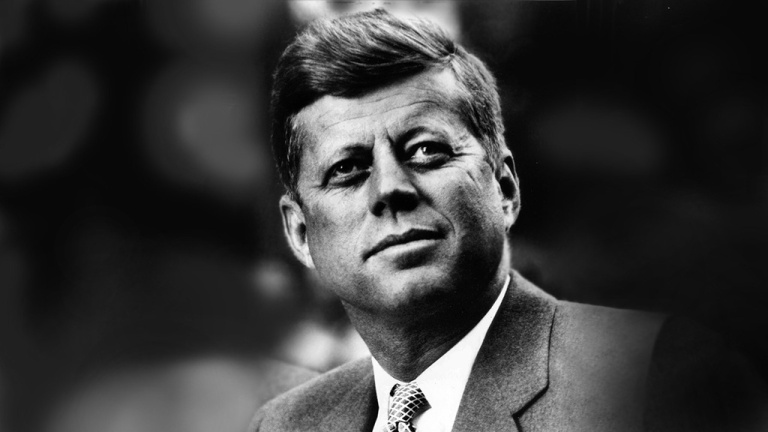 jfk-in-his-own-words-1024