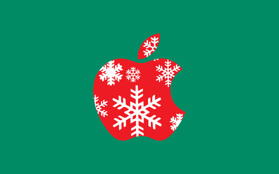 Apple Warms Your Heart Through Emotional Holiday Ad – TAL Group, Inc.