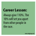 careerlesson1