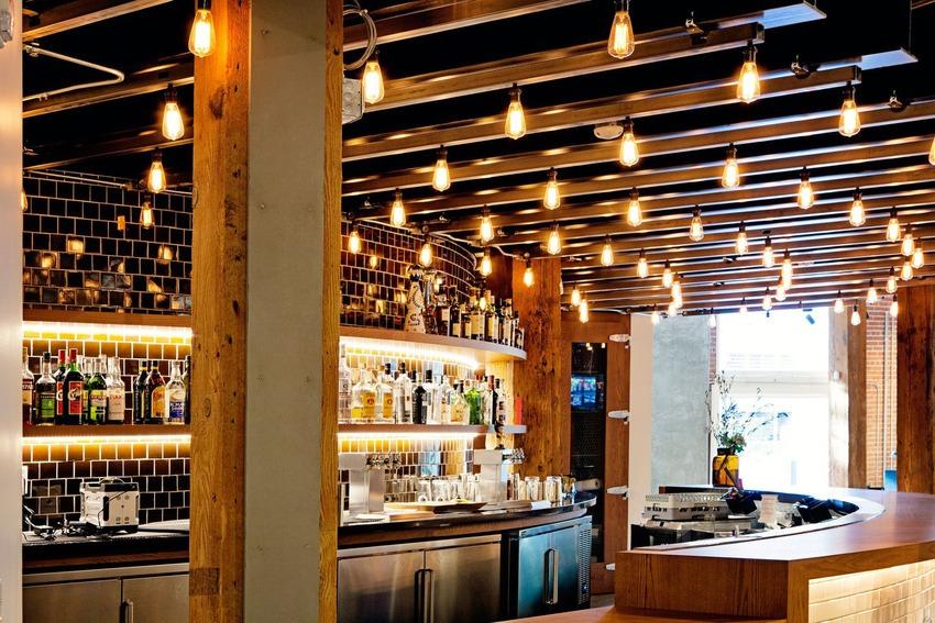 Best Area For Open An Restaurant In Ottawa