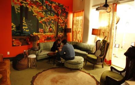 wu-tang-lounge (1)
