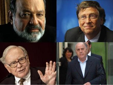 12096_Richest-men-in-2012