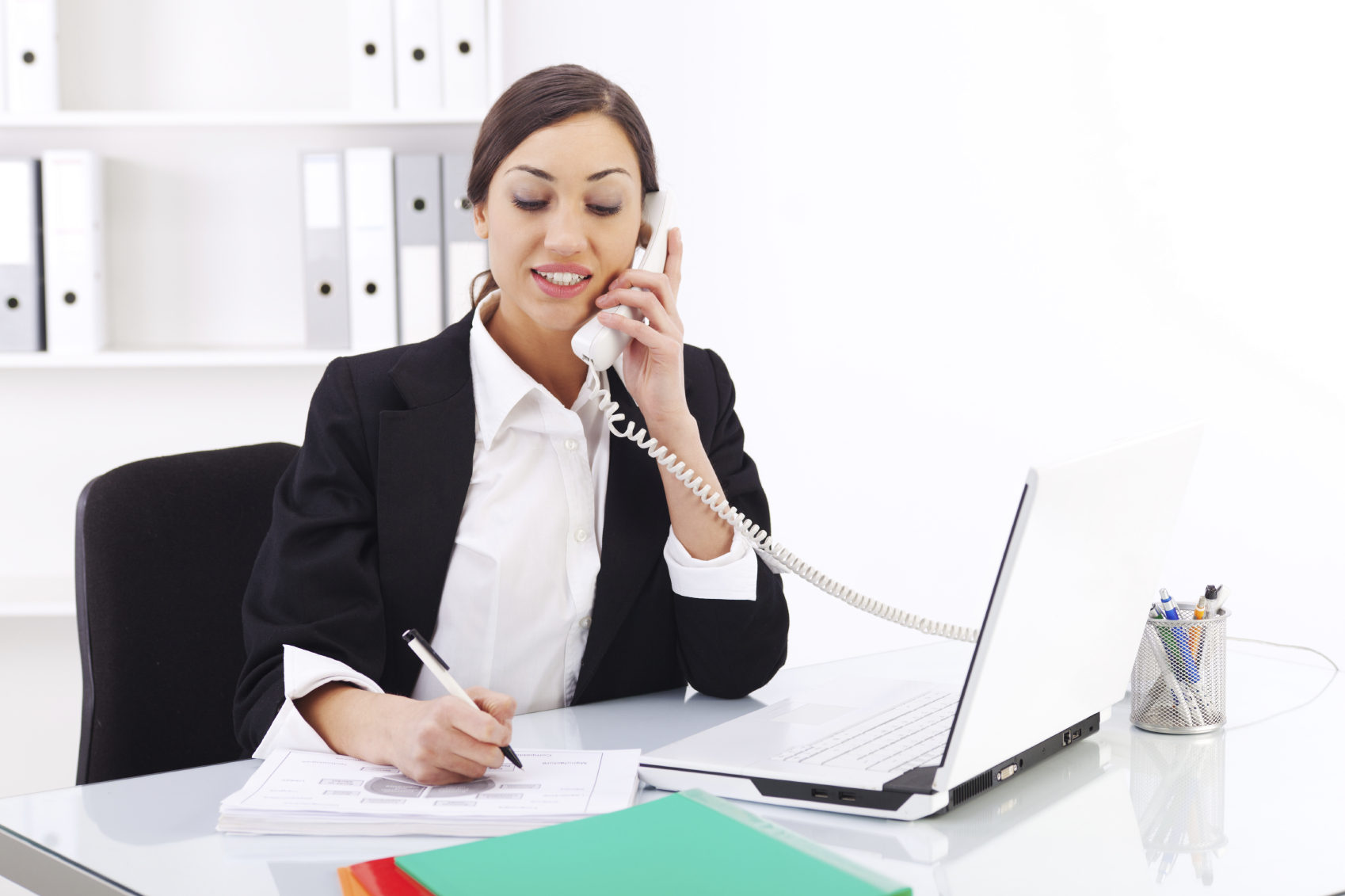 via mashable techniques for acing a phone interview tal group via mashable 3 techniques for acing a phone interview