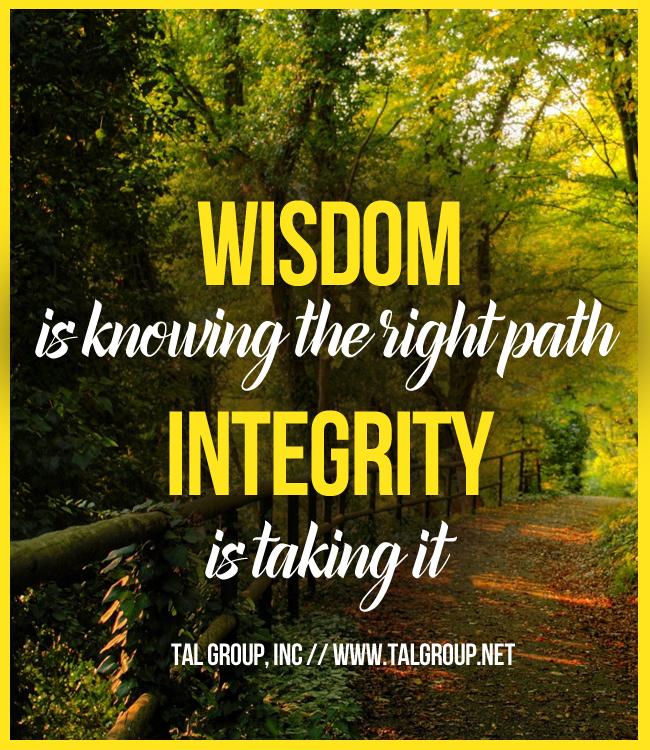 Path Group Inc 68
