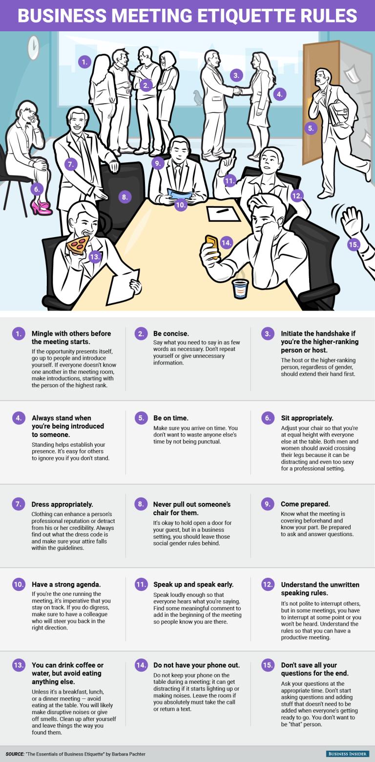 bi_graphics_meeting-etiquette.png