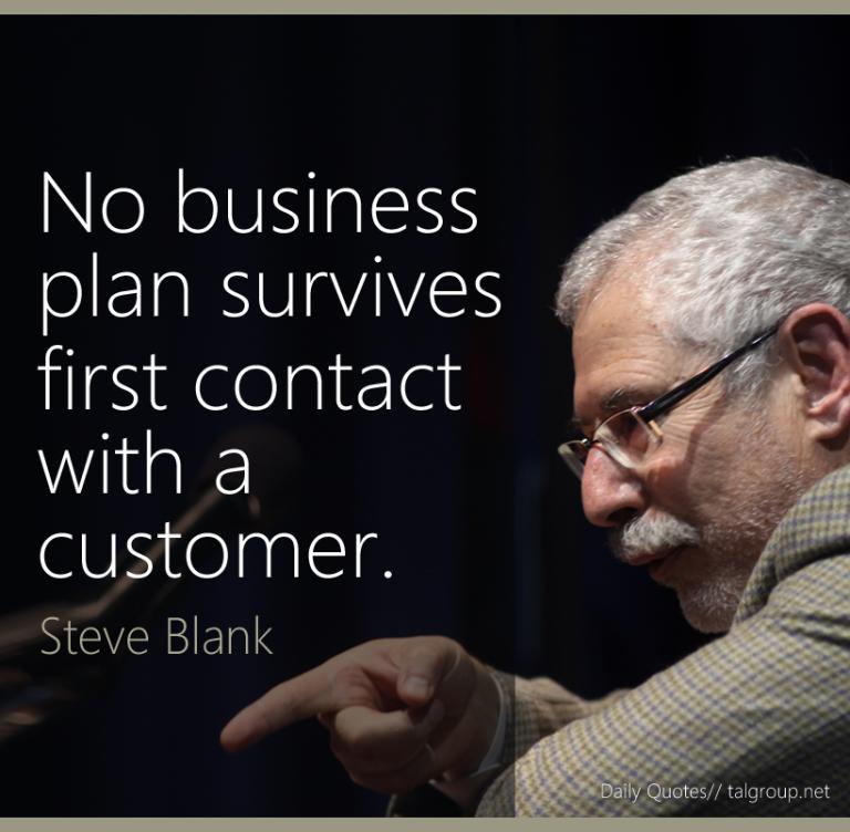careerlesson_businessplan