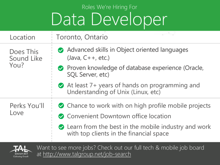 datadeveloper_July14.png