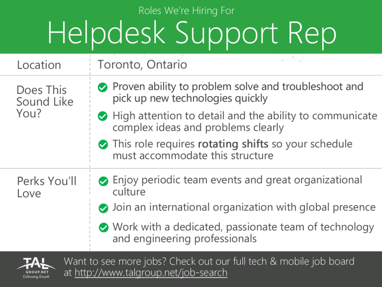 HelpDeskSupportRep_July10.png
