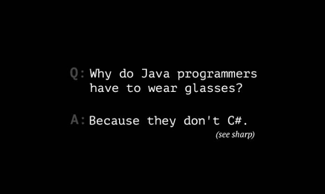 javaprogrammers.png