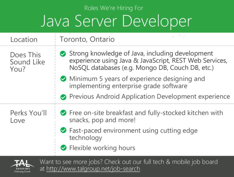 JavaServerDeveloper_July26.png