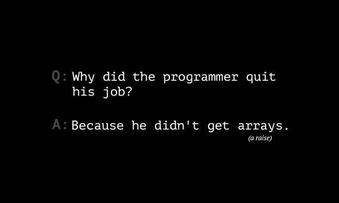 joke-job-arrays.jpg