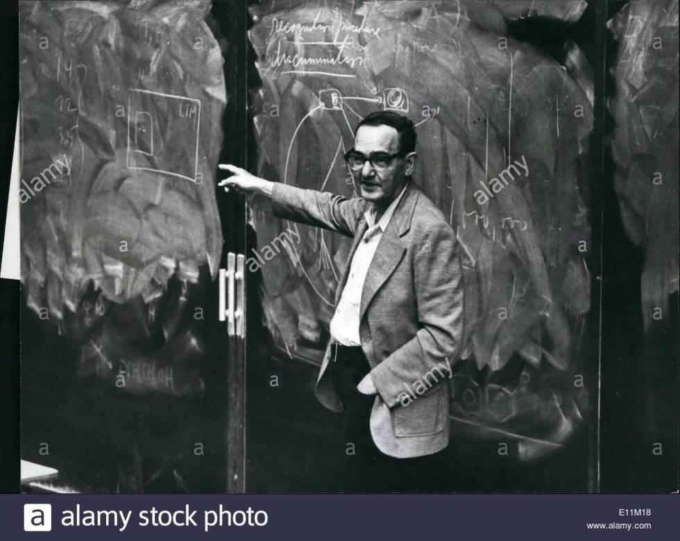 oct-10-1978-nobel-prize-in-economics-photo-shows-dr-herbert-a-simon-E11M18