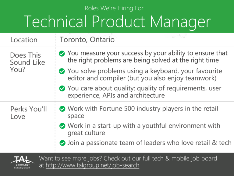 TechnicalProductManager_July19.png