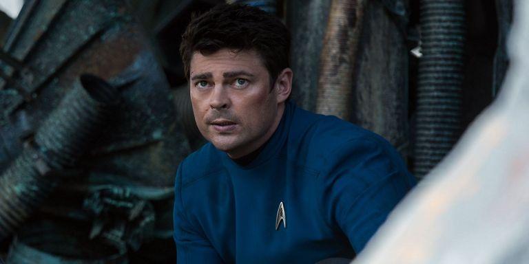 Bones-Mccoy-Karl-Urban-in-Star-Trek-Beyond.jpg