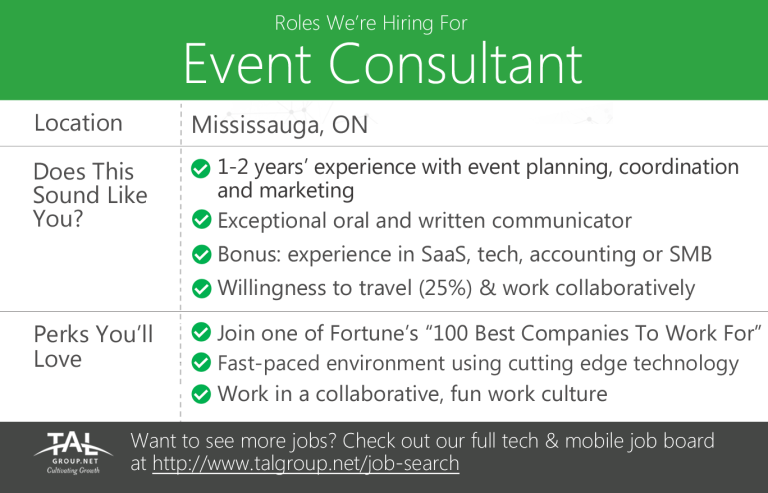 EventConsultant_Aug29.png