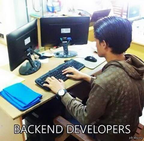 FED_Meme.jpg