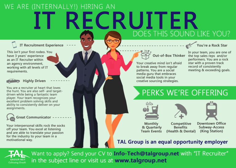 ITRecruiter_Aug12.png