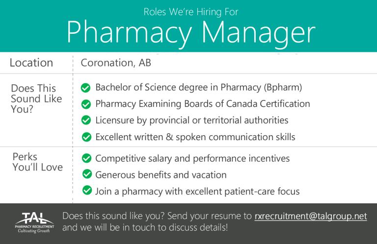 PharmacyManager_CoronationAB.png