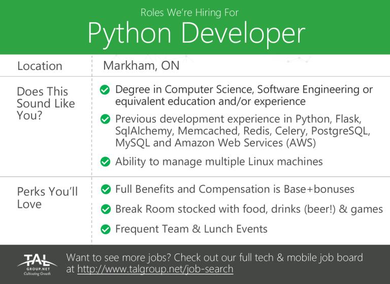 PythonDev_Aug12.png