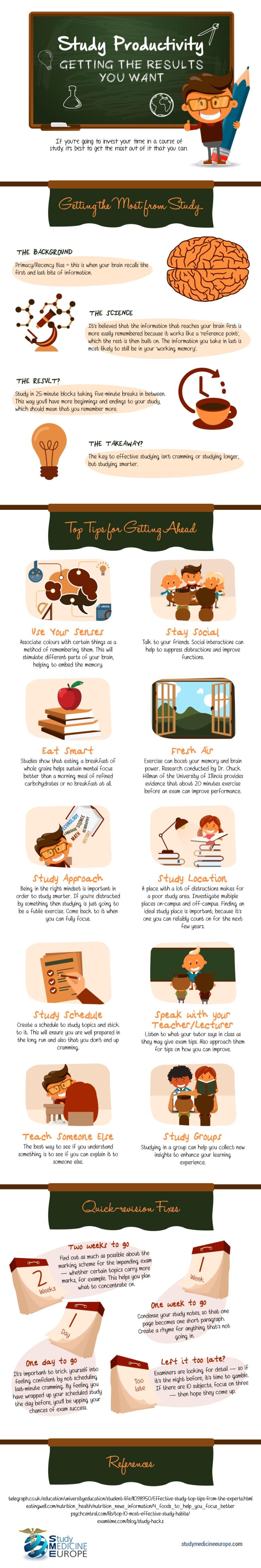 Study-Smart.jpg