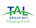 TAL LOGO_June2