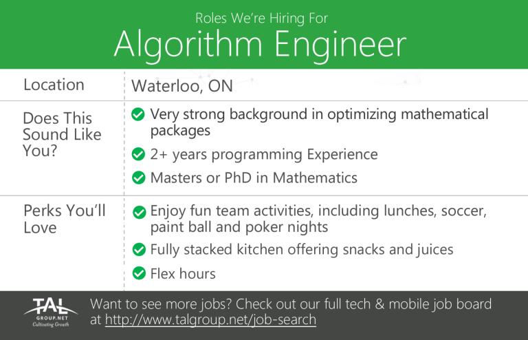 algorithmengineer_Sept8.png