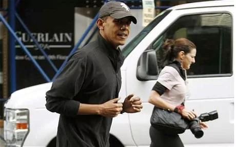 Barack-Obama_2013235c.jpg