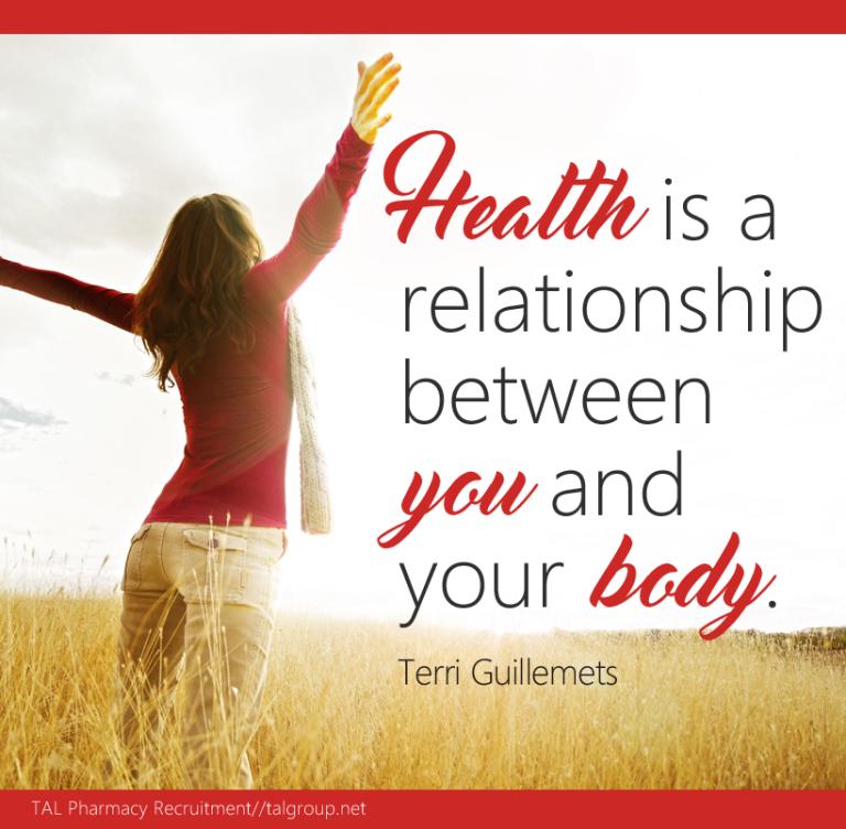 careerlesson_healthrelationship