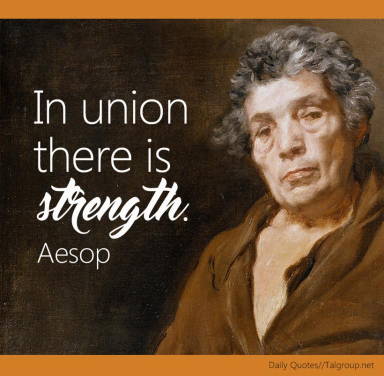 careerlesson_unionstrength