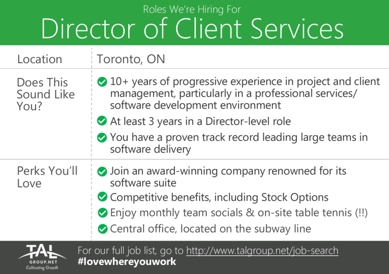 directorclientservices_Sept26.png