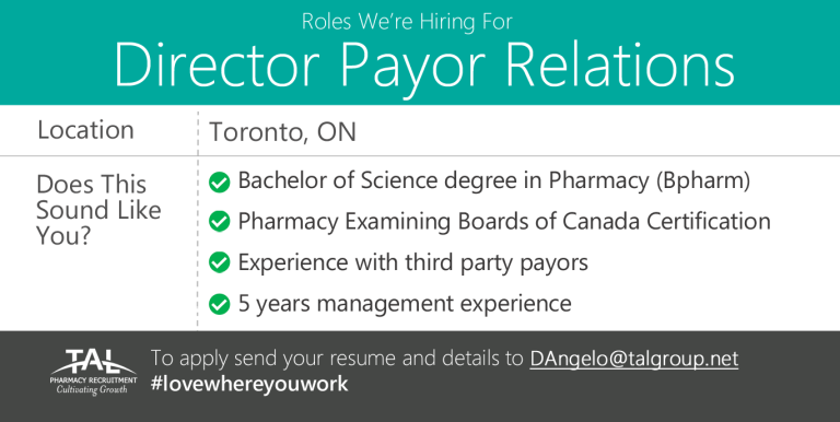 directorpayorrelations_torontoon