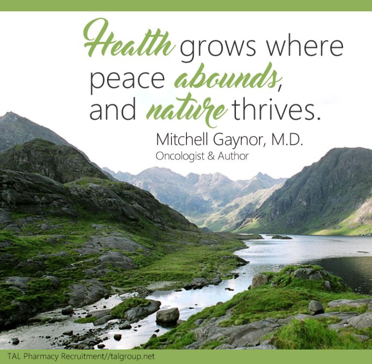 healthgrowswherenaturethrives
