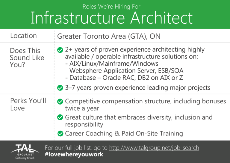 InfrastructureArchitect_Sept19.png