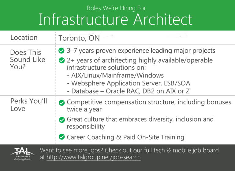 InfrastructureArchitect_Sept8.png