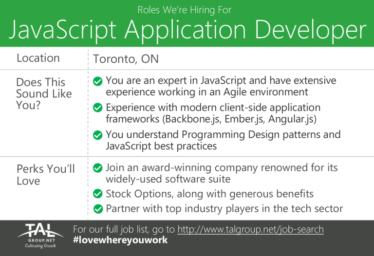 javascript_applicationdeveloper_Sept20.png