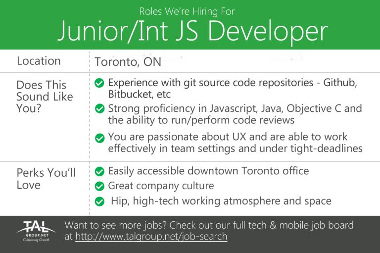 Junior-IT_Developer_Sept1.png