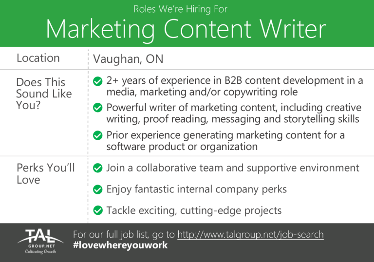 marketingcontentwriter_vaughan