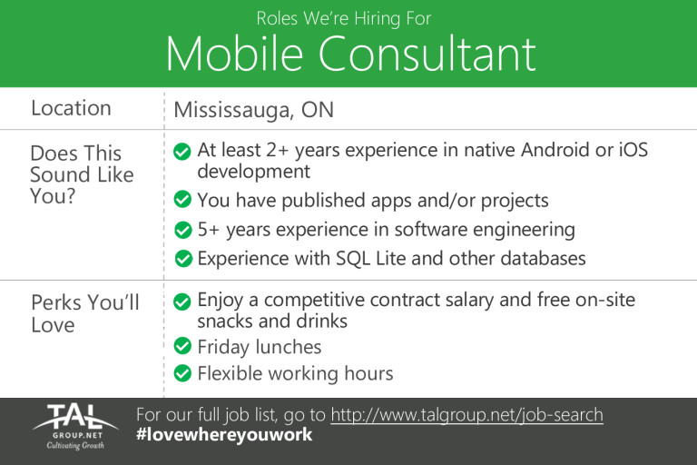 MobileConsultant_Sept21.png