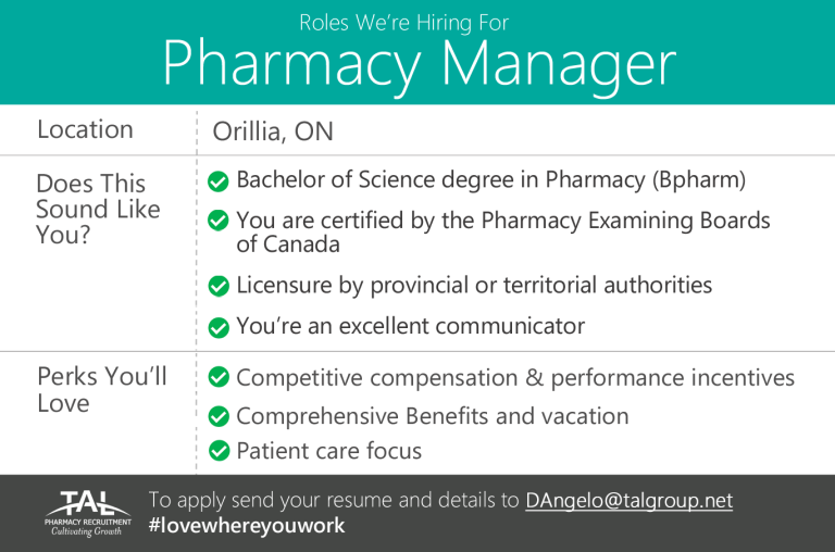 PharmacyManager_Orillia.png