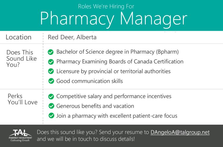 PharmacyManager_RedDeerAB.png