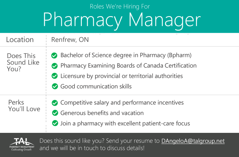 pharmacymanager_Renfrew.png
