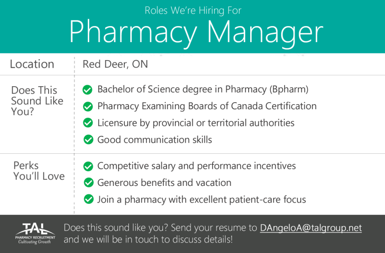 PharmacyManager_Sept14.png