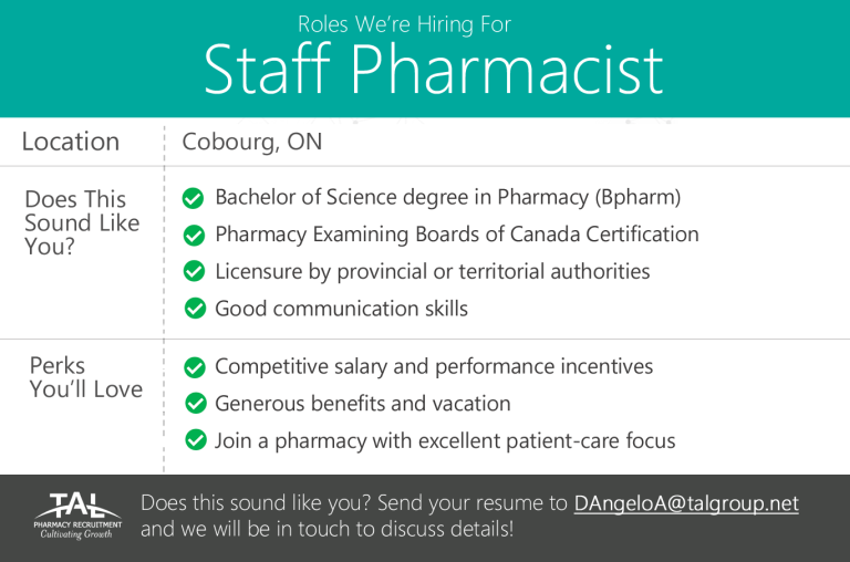 staffpharmacist_Cobourgh.png