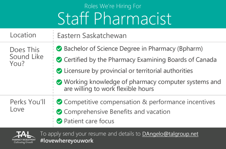 staffpharmacist_easternsask