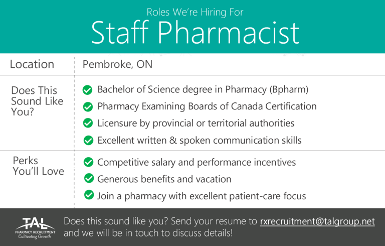 StaffPharmacist_Pembroke,ON3.png