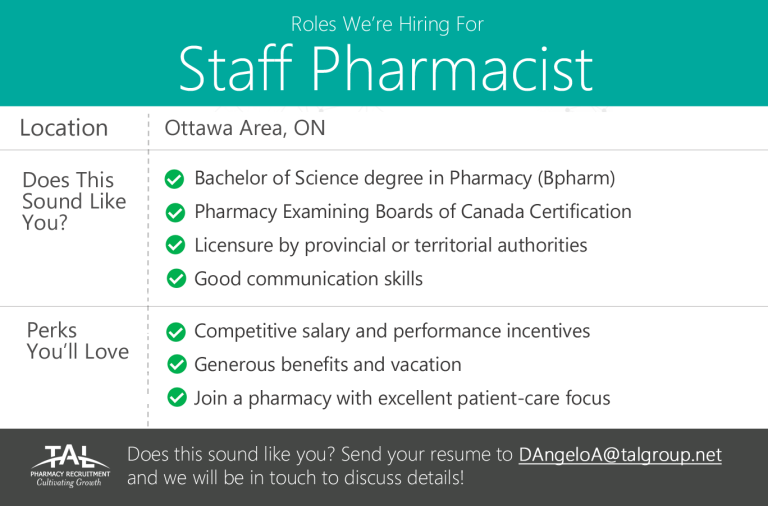 StaffPharmacist_Sept12.png