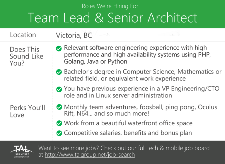 teamleadseniorarchitect_Sept13.png